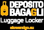 Deposito Bagagli a La Spezia
